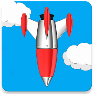 RocketDive ☆Android Only